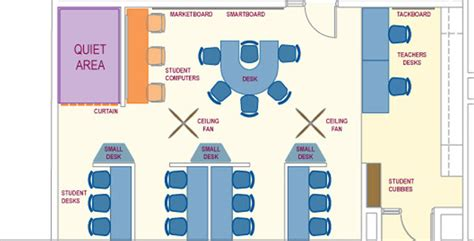 classroom layout software sle classroom floor plans office layout software