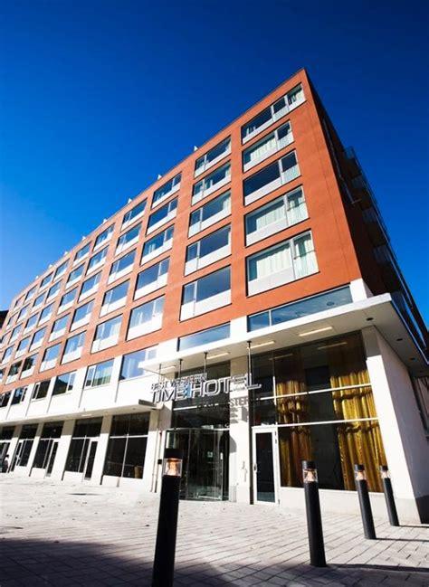 best western sweden best western plus time hotel hotel reviews deals