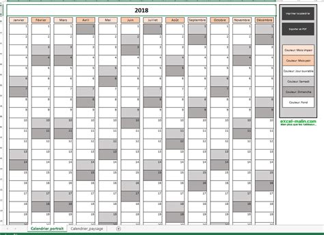 Calendrier Can 2015 Excel Search Results For Calendrier Excel Calendar 2015