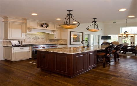 shiloh kitchen cabinets shiloh cabinets dealers ny cabinets matttroy