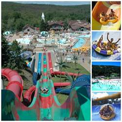 pics photos camelbeach water park pennsylvania4