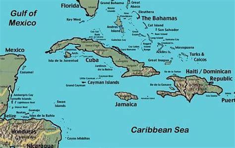 banche isole cayman grand cayman msc poesia day 4 4 vecchi in america
