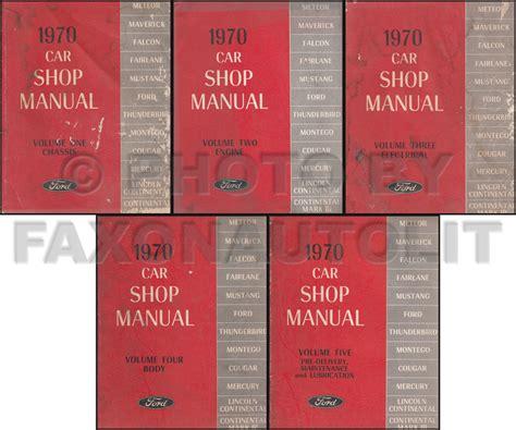 auto repair manual free download 1970 ford torino parental controls 1972 mustang sheet metal diagram get free image about wiring diagram