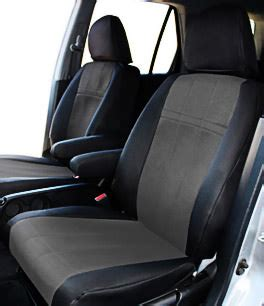 shear comfort coupon waterproof seat covers waterproof car seat