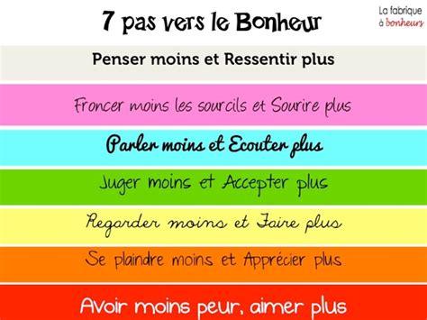 Le Résumé Definition Une D 233 Finition Du Bonheur Mental Coach Le Coaching Par Les Neurosciences 224 Montpellier Par