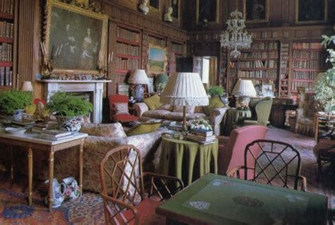scottish homes and interiors 17 best images about scottish country houses on pinterest