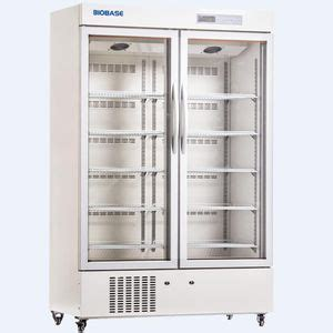refrigerator trends 2017 global medical refrigerator market 2017 helmer nor lake