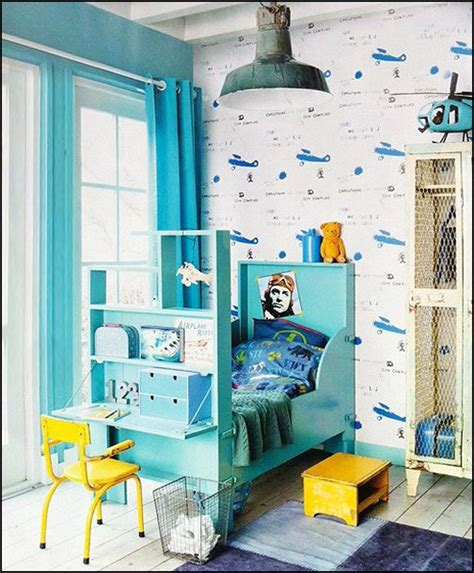 airplane bedroom ideas decorating theme bedrooms maries manor airplane theme