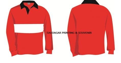 Jipper Hoodie Polos High Quality Hitamnavyabumisty Dan Merah polo sleeve design 2