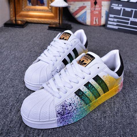 imágenes de los zapatos adidas zapatos adidas superstar