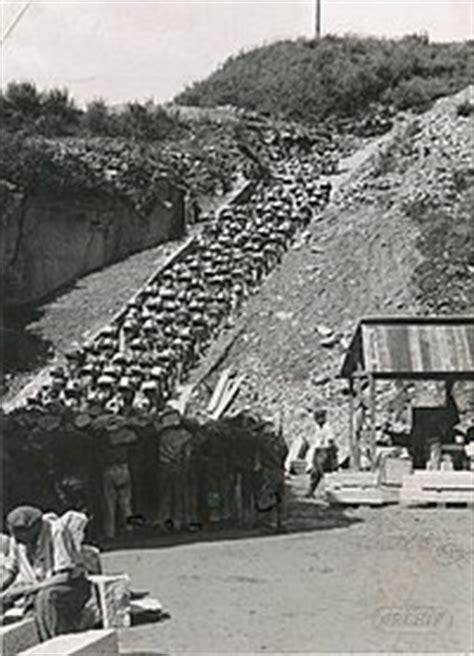 praga documenti ingresso mauthausen wikivoyage guida turistica di viaggio