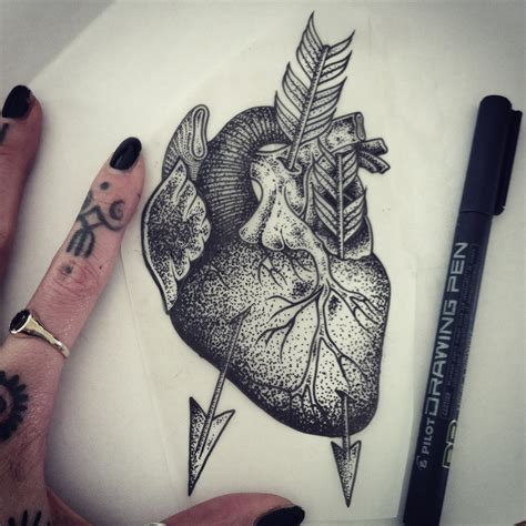 hannah snowdon tattoos blood pixie snowdon the cult collective