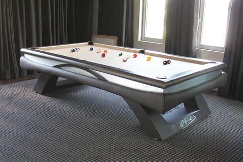 full size professional pool billard toulet bitalis snooker table 9 ft 10 ft