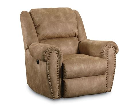 wall saver reclining sofa timeless wall saver recliner