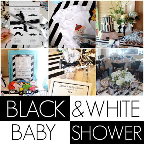 themes of the black boy black baby boy shower themes pictures to pin on pinterest