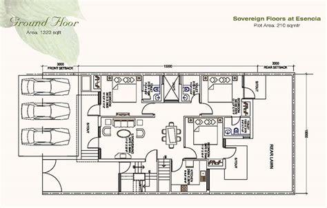 sony centre floor plan 100 sony centre floor plan lincoln financial field