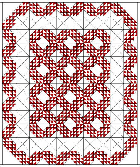 quilt pattern ocean waves ocean waves quilt pattern