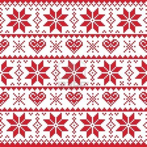 christmas knit wallpaper 1000 id 233 es sur le th 232 me motif fair isle sur pinterest