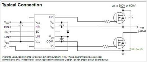 transistor mosfet comprobar transistor mosfet comprobar 28 images figura de circuito de medici 243 n de triac como