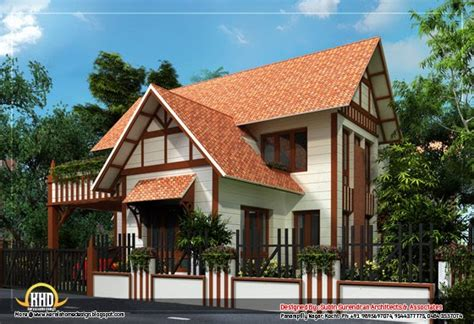 euro style home design gallery carmel kerala home design and floor plans 6 awesome dream homes