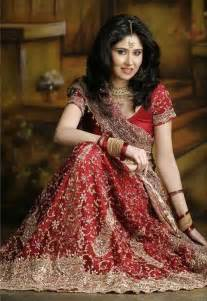 indian dresses for weddings she fashion club indian wedding dress