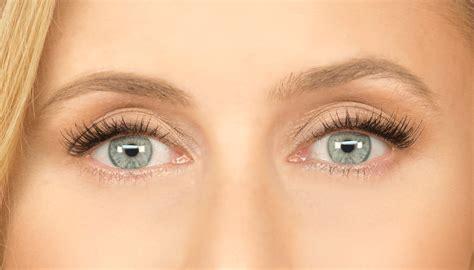 Eyelashes Vire Hide Original original lash one two cosmetics