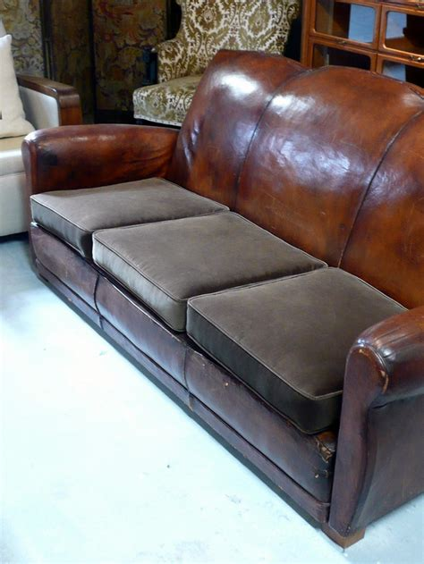 Leather And Velvet Sofa Leather And Velvet Sofa L Shaped Brown Velvet Sofa With Black Leather Base Plus Thesofa