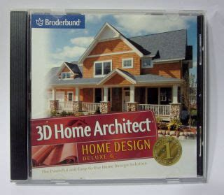 3d home design software broderbund subwoofer box design software on popscreen