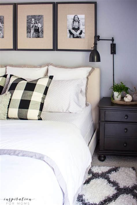 welcome to my bedroom diy home decor inspiration welcome to my simple but cozy fall home tour master bedroom