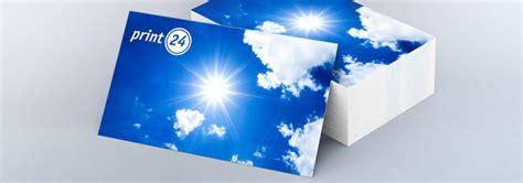 Visitenkarten Drucken Schweiz by Visitenkarten Drucken Lassen Und G 252 Nstig Erstellen