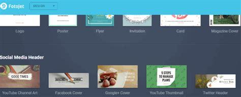 design cover twitter 5 free twitter cover photo maker