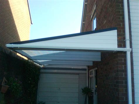 bc awnings aluminum awning kits color choose window door canopy in