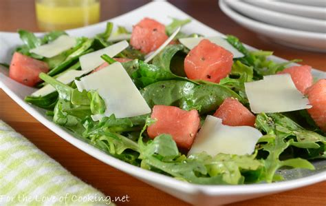 barefoot contessa arugula salad barefoot contessa arugula salad best free home