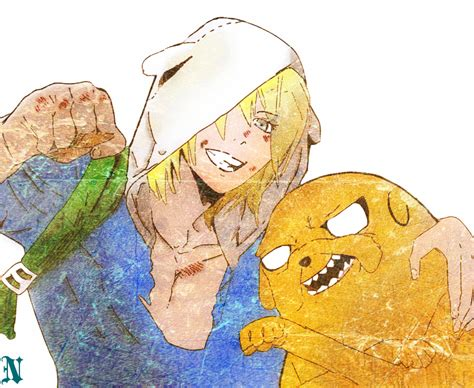 jake the and finn the human jake the and finn the human by seikrei on deviantart