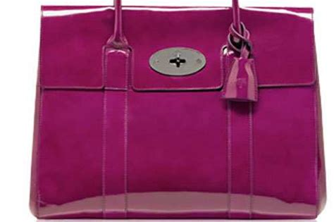 Limited Edition Gap Mulberry Roxanne Bag by Mulberry Bag On Sale In Gap
