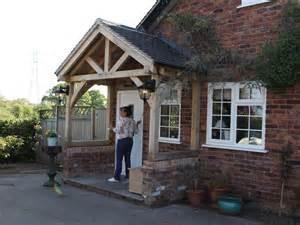 porches oakyard