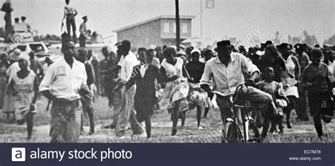 Sharpeville Essays by Sharpeville Occurred On 21 March 1960 Stock Photo Royalty Free Image 76386892 Alamy