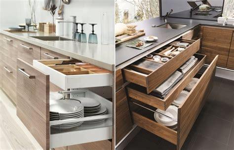 el especiero queretaro foto mueble para accesorios de cocina de miriam mart 237