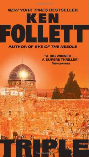 paper money 1447221583 libro paper money di ken follett
