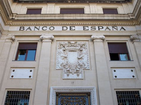 transferencia banco de espa a 191 por qu 233 una transferencia entre bancos tarda 24 horas