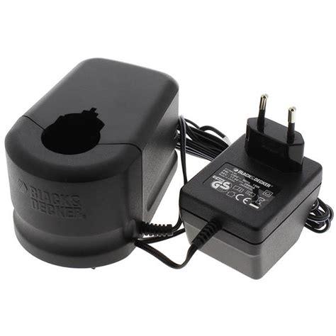 batterie black et decker 133 chargeur batterie black et decker 14 4v a9262 cortix