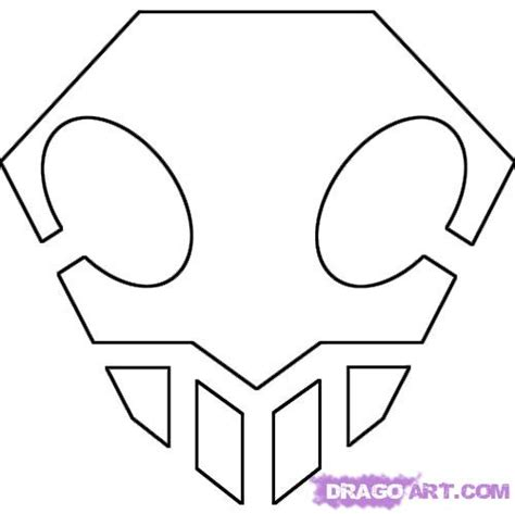 logo anim doodle draw hollow symbol step by step drawing sheets added by