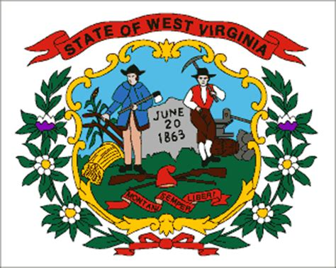 State Of West Virginia Judiciary Search Gavel Grab 187 Search Results 187 West Virginia Financing