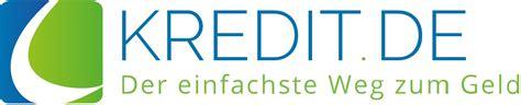 Blumentöpfe Selber Machen by B2b Trade De Lieferantenverzeichnis Branchenbuch