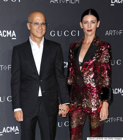 liberty ross jimmy iovine celebrity weddings 2016 all the couples who tied the knot