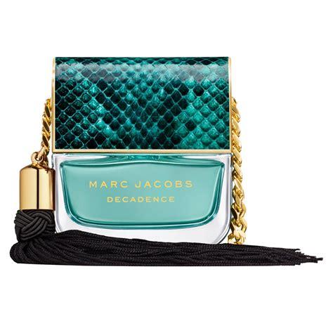 divine decadence parfum edp prix en ligne marc jacobs