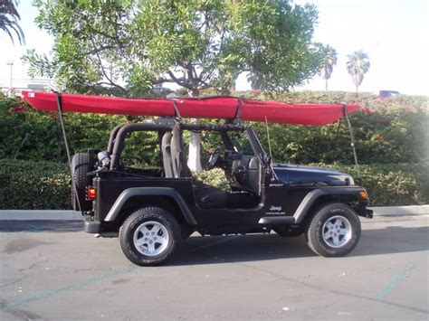 jeep cherokee kayak rack 17 best images about jeep love on pinterest 2014 jeep