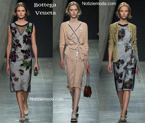 Botega Venetta 20151 collezione bottega veneta primavera estate 2015