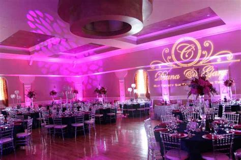 event organizing event planning las vegas dj videography photography