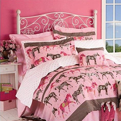 horse bedding sets 1000 ideas about horse bedding on pinterest horse rooms